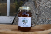 Five Pepper Jelly - 18 oz