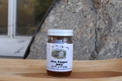 Five Pepper Jelly - 5 oz