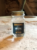 Moonshine Hot Sauce - Original