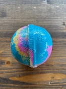 Girls Night In Bath Bomb XL 9oz