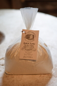 Mountain Morning Pancake, Waffle & Muffin Mix - 5 lb plastic bag